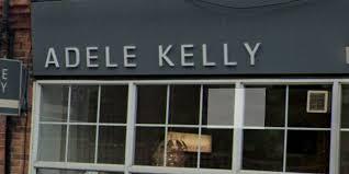 Adele Kelly – CSP Community