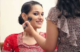 pre wedding beauty tips for indian