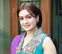 Aditi Agarwal Movies, News, Photos, Age, Biography