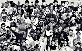 hip hop legends wallpapers top free