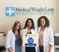 cal weight loss roswell roswell