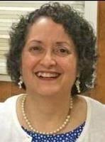 Adela Davis 1955 - 2016 - Obituary