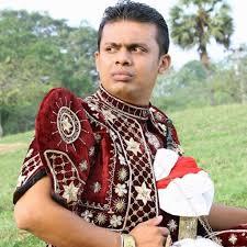d2 clothing pvt ltd anuradhapura sri