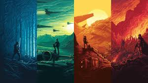 cool star wars wallpapers picserio