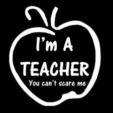 Teacher Apple Teaching Sticker Vinyl Decal Suv Truck Window Vinyl Wall Vinyl Vinyl Decal Stickers Decals Stickers