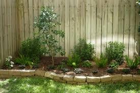 ideas to brighten your garden with bricks