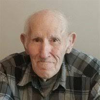 Robert Lowell Morris Obituary - Visitation & Funeral Information