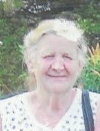 Obituary of Eloise Jean (VanLeuven) Knapp | Henry J Bruck Funeral H...