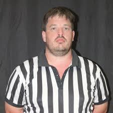 Referee Adam Lawson - Home | Facebook