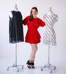 feel great the psychology of clothing