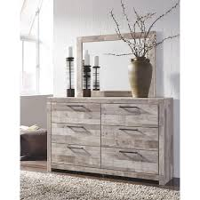 B25536 in by Ashley Furniture in Poplar Bluff, MO - Effie Bedroom ...