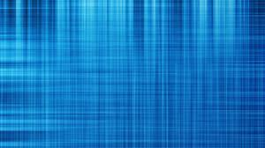blue textured wallpapers hd