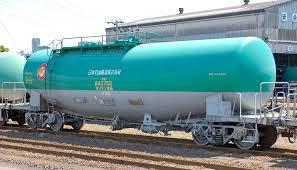 「貨物 タンク車  画像」の画像検索結果