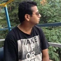 AsEeM bHaTiA !!!!! - OWNER - BHATIA AUTO STORE | LinkedIn