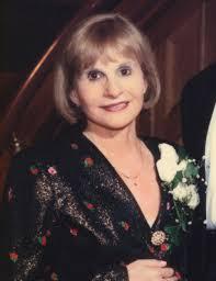 Priscilla Perry Obituary - Miami, FL