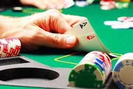 """The Biggest Live Poker Tournament, """"India Poker Championship"""" by Spartan  Poker is Here! – BuddyBits"""