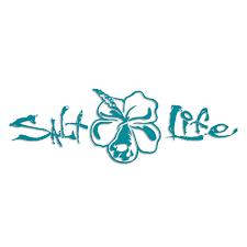 Salt Life Logos Salt Life Decals Life Logo Salt Life