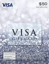 gift card plus 4 95 purchase fee