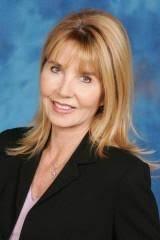 Melissa Russell - Rancho Sante Fe, CA Real Estate Agent - realtor.com®