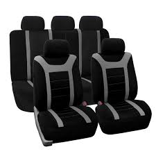 car seat covers for jeep cherokee 2019
