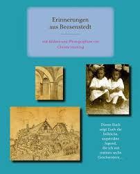 Erinnerungen Aus Beesenstedt : Christa Moering : 9783895007040