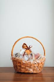 gift basket ideas the ultimate list