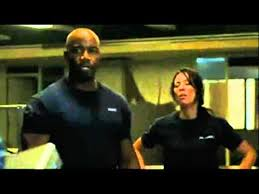 Critique DVD Tactical Force - YouTube