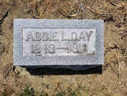 "Lucy Adeline ""Addy"" Pease Day (1842-Unknown) - Find A Grave Memorial"