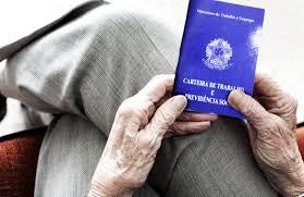 Resultado de imagem para idosos no mercado de trabalho