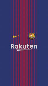 fc barcelona 2017 wallpaper on