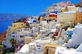 greece tour package 147203 holdiay
