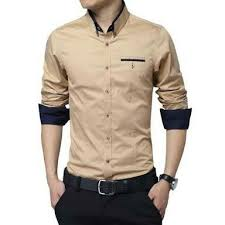 cal shirts for men by pasa jeans