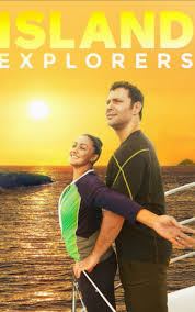 """Wendy Calio on Twitter: """"""""Island Explorers"""" Two New episodes this Sunday at  11pm and 11:30pm est. #islandexplorers #maui #kauai… """""""