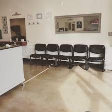na hair salon great haircuts reopens