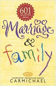 buy quotes about marriage family book online at low prices