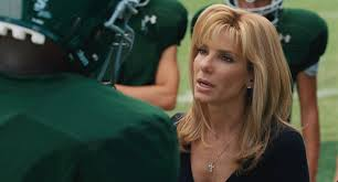 The Blind Side - Home