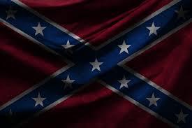 confederate flag wallpaper opera add ons