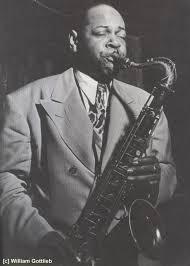 Jazz Profiles: Coleman Hawkins by Dan Morgenstern