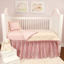 roses toddler bedding and nursery kid