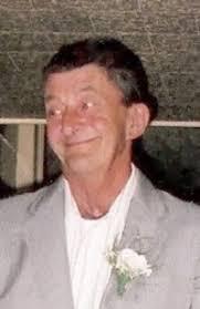 Photos of Marvin Smith   Enea Family Funeral Home