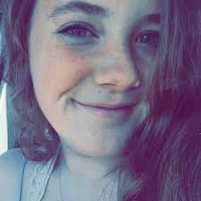 Addie Kelly (@Addiee_kelly) | Twitter