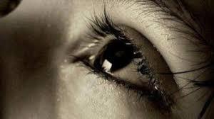 أجمل مرثية حزينة جدا تبكي الحجر كان المجد يا ناس مرثية Lebanon