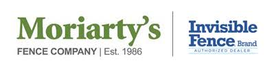 Home Moriarty S Fence Company