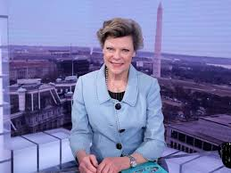 Remembering the life and legacy of ABC's Cokie Roberts - ABC Columbia
