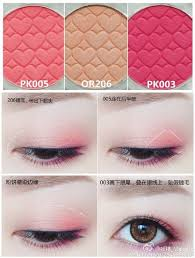 step by step dandan simpel ala korea