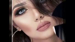 صور اجمل بنت يمنية سوزان محمد Youtube