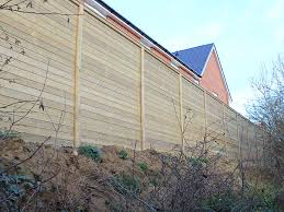 Acoustic Barriers Fencing Noise Barriers Jacksons Security Fencing