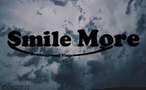 smile more ps smilemore romanatwood