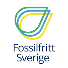 Fossilfritt Sverige - Home | Facebook