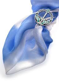 celtic enamel tara f ring blarney